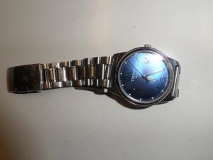 orologio rif.17151