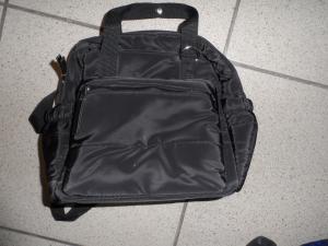 bag_rif.17162