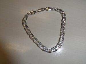 bracelet_rif.17176