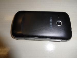 mobile phone_rif.17216