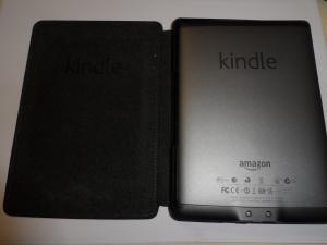 kindle_rif.17236