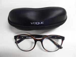 glasses_rif.17281
