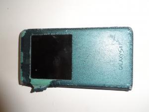 smartphone_rif.17293