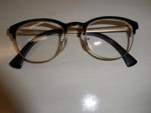 glasses_rif.17295