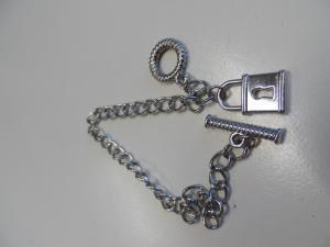 bracelet_rif.17312