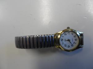 orologio_rif.17317