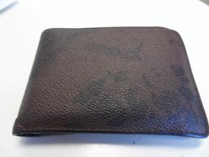 wallet_rif.17323
