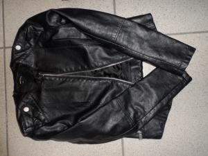 jacket_rif.17343