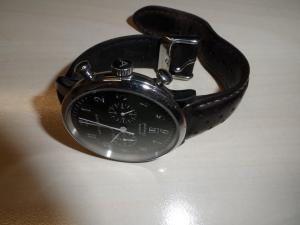 orologio rif.17352