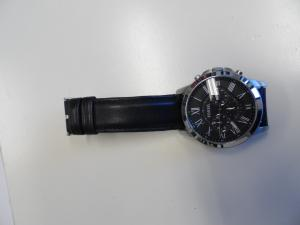 orologio rif.17362