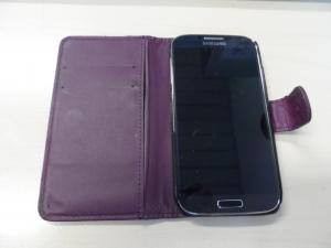 smartphone_rif.17392