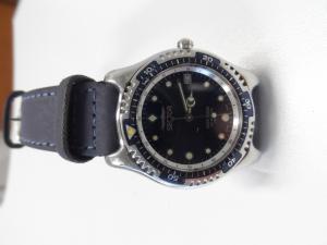 orologio rif.17460