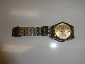 orologio rif.17496