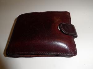 wallet_rif.17509