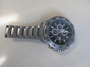 watch rif.17536