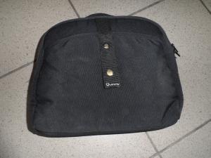 bag_rif.17554
