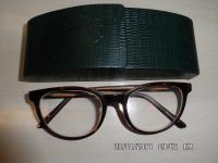 glasses_rif.15221