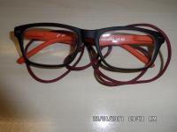 glasses_rif.15222