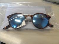glasses_rif.15328