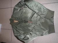 padded jacket_rif.15523