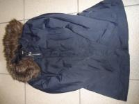 padded jacket_rif.15524