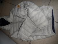 padded jacket_rif.15533