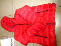 padded jacket_rif.15555