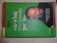 libro_rif.15566