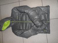 padded jacket_rif.15619