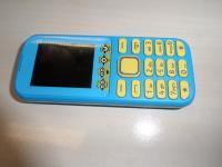 mobilephone_rif.15634