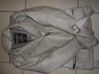 jacket_rif.15642