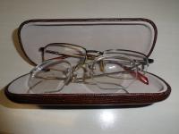 glasses_rif.15751