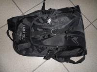 rucksack_rif.15789