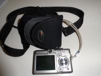 Camera_rif.15799