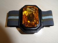 bracelet_rif.15858