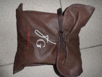 scarpe_rif.15892