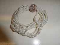 bracelet_rif.15904
