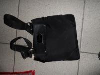 bag_rif.15949