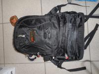 rucksack_rif.16013