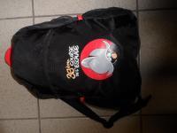 rucksack_rif.16805