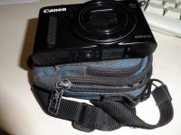 camera_rif.16831