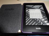 kindle_rif.16968