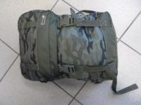 rucksack_rif.17205