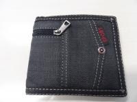 wallet_rif.157338