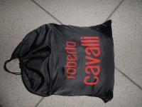 bag_rif. 17593
