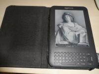 kindle_rif.17846