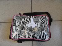 small bag_ref.18191