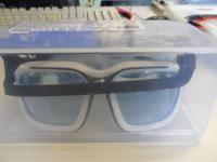 occhiali da sub_rif.18204