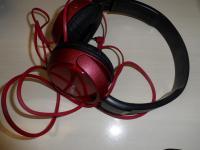 headphones_rif.18271