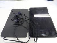 tablet_ref.18360